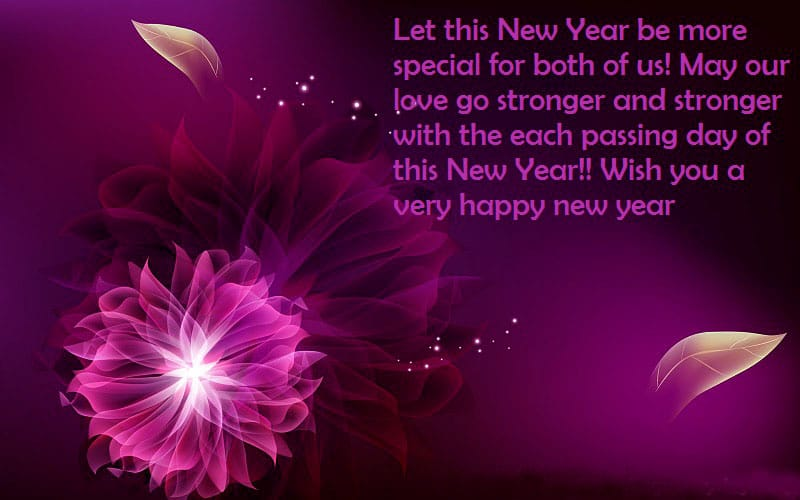 spiritual new year poems new year is the best time for the general population who are profoundly associated and have firm conviction that god is the person